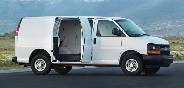 chevrolet-express-ngv