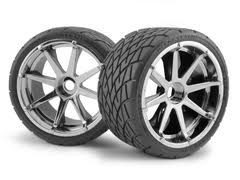 Cheap Wheels Tires on Discount Wheels   Discount Sites Online   Discount Sites Online