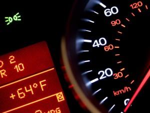 future automobile technology