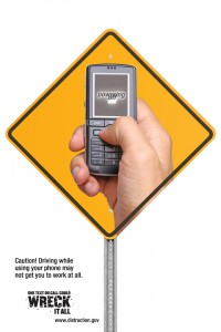 auto safety technologies