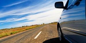 new car values 2012