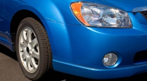 Lexus sponsors Edmunds ipad app