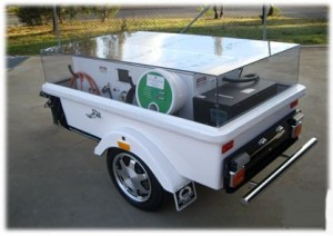 http://www.zdnet.com/blog/green/aussie-company-launches-mobile-charger-for-electric-vehicle-roadside-assistance/21419