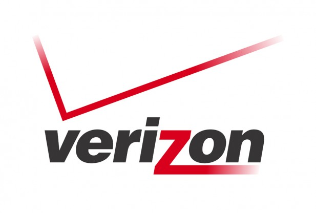 Verizon 4G LTE in-dash technology could give auto consumers 24/7 mobile connectivity.