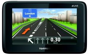 emerging automotive technologies
