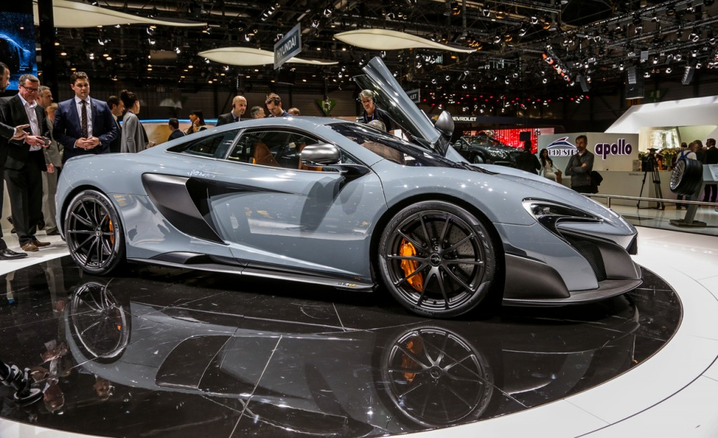 2016-mclaren-675lt-photos-and-info-news-car-and-driver-photo-656712-s-original