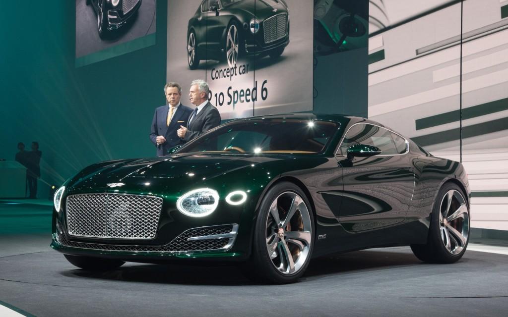 Bentley-EXP-10Speed6