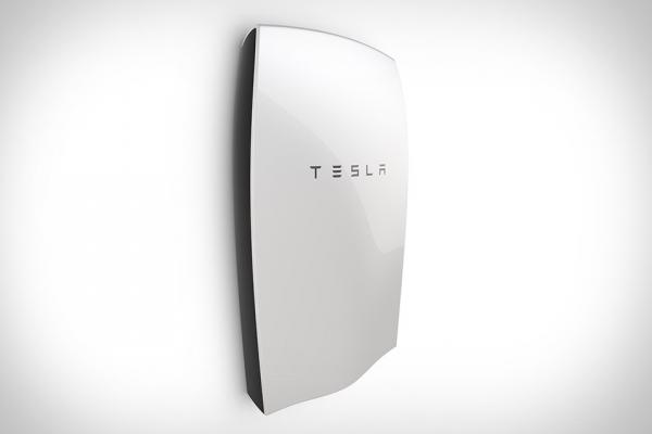 Tesla Powerwall: Energy Storage for a Sustainable Home