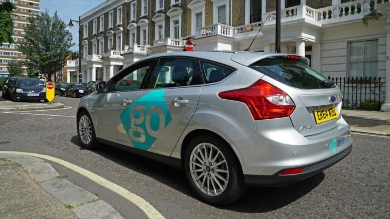 Ford-GoDrive-Car