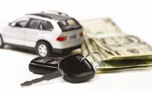 Considerations for Buying a Side by Side Vehicle
