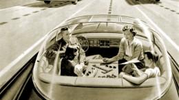 autonomous-vehicle-tech