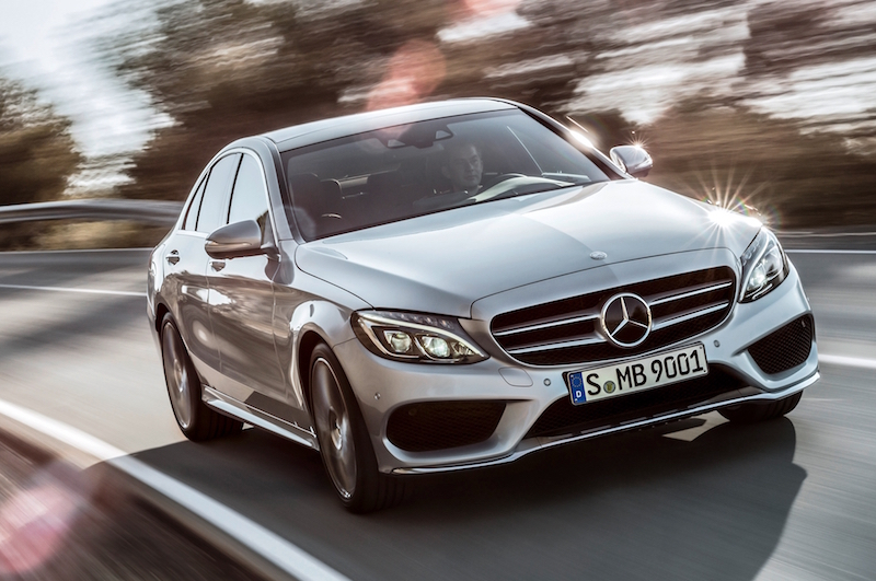 2016-Mercedes-Benz-E-Class-Photo