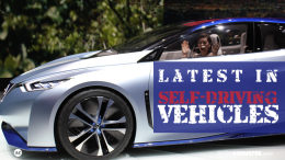 self-driving-vehicles