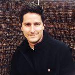 Ryan Gerardi, AutoConverse.com