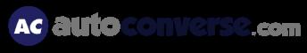AutoConverse.com