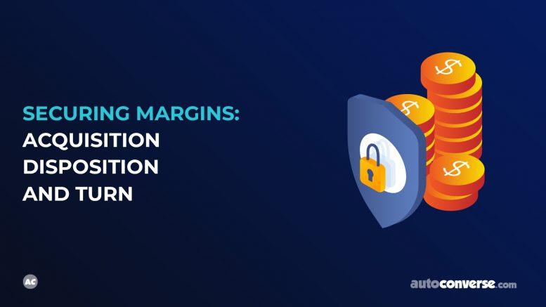 Margin Compression - Secure Your Profit