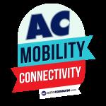 AutoConverse :: Mobility Tech & Connectivity