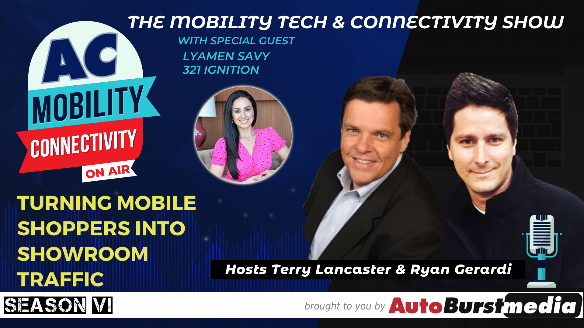 WED JAN 15. MTC Show. Auto Retail Website Platforms and Providers