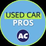Used Car Pros