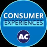 Consumer Experiences