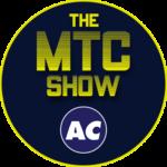 The MTC Show