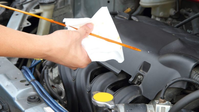 Simple Ways To Make Your Car Last Longer