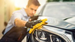 Car Maintenance Tasks You Can Do Yourself