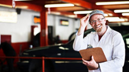 Guide To Becoming an Automotive Technician