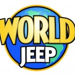 Profile picture of World Jeep