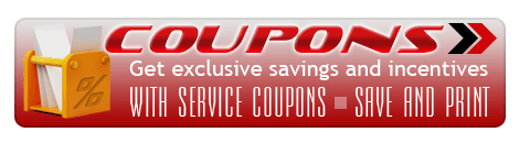 Lehigh Valley Honda in Allentown PA Coupons