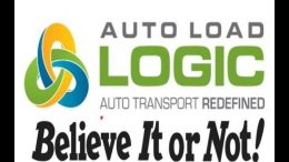 Auto Load Logic - Car Hauling Software