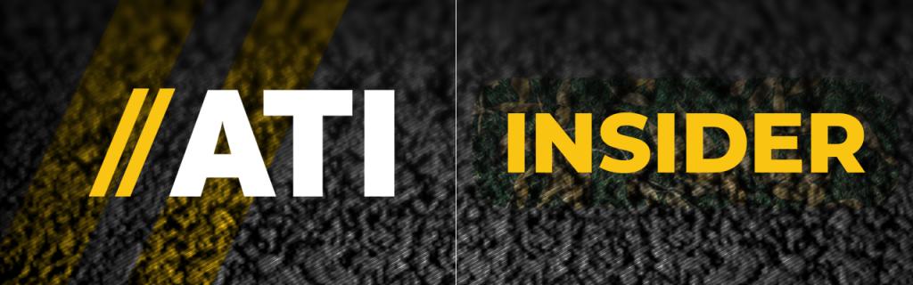 ATI Insider - VIP Access