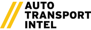 Auto Transport Intel
