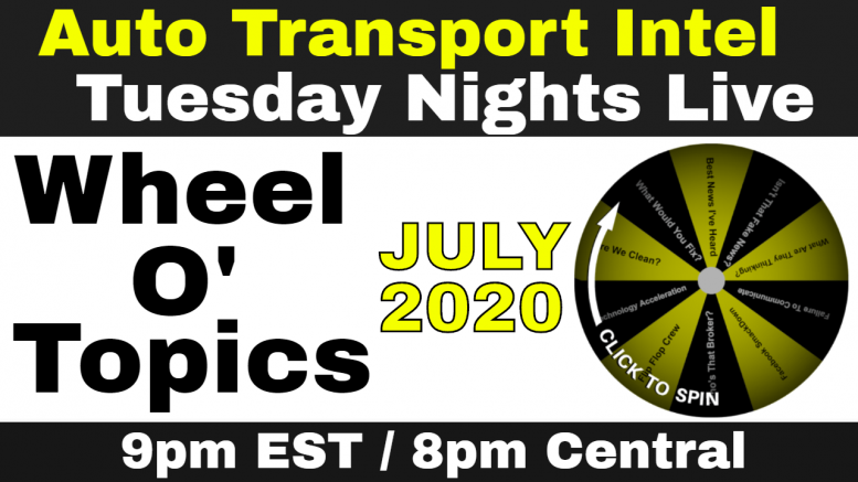 ATI TNL EP 147 Wheel O Topics July 2020 TB thumb v4