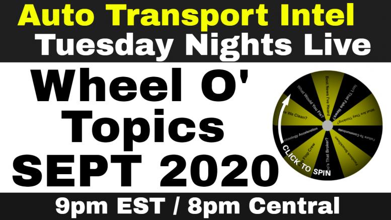 ATI TNL 154 Wheel O Topics SEPT 2020 TB thumb v1