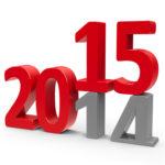 Year in Review: Big Data, TrueCar, Takata, Google, Driverless Vehicles, and More…