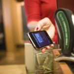 Starbucks Takes the Cake for Retail Rewards Programs