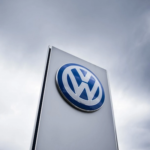 Infographic: Key Social Media Learnings from the VW Scandal