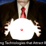 Two emerging technologies that attract in-market buyers to your dealership