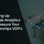 Video Tutorial Series on VDP Analytics for Auto Dealers