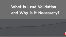 What is Lead Validation and Why is it Necessary?