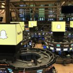 Snapchat IPO, GM to Sell European Brand Opel, and more…
