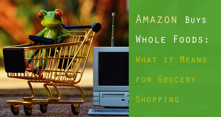 amazon whole foods online groceries