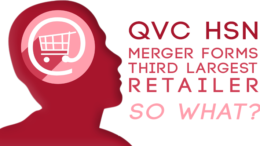 qvc hsn merger