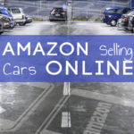 Selling Cars Online Isn't New to Amazon