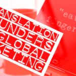 Lost in Translation – Why Language Matters in Auto Marketing