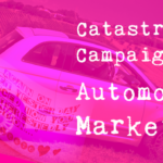 What You Can Learn From the Biggest Automotive Marketing Fails