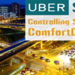 Uber Ties Up With Singapore Rival ComfortDelGro