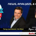 AutoBurst Media Presents Season 5 of the Mobility Tech and Connectivity Show