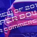 Super Bowl Car Ads Round-Up from the Weekend Drive Podcast